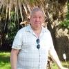 Александр, 64, г.Нахабино