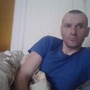 александр 40 Калуга