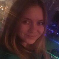 Евгения, 33 года, Рак, Алматы́