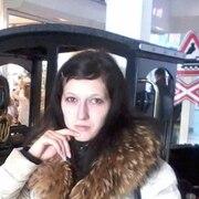 светлана 32 года (Весы) Самара