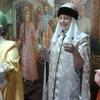 Елена, 58, г.Кольчугино