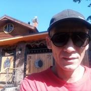 Евгений 40 Александровск