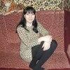 ЮЛИАНА, 33, Бахмут