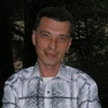 михаил, 50, г.Бор