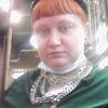 Света, 32, г.Севастополь