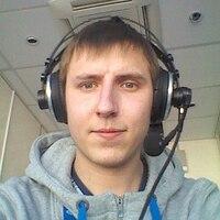 Максим, 30 лет, Скорпион, Казань