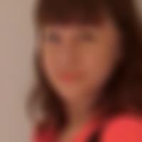 Tanya, 41 год, Дева, Комсомольск-на-Амуре