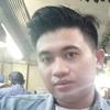 babar boy, 21, г.Джакарта