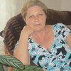 ОЛЬГА, 55, г.Кустанай