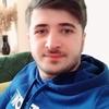 mücahit, 30, г.Измир
