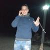 Виталий, 26, г.Малаховка