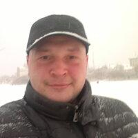 владимир, 37 лет, Близнецы, Вологда
