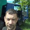 Igor, 35, Priluki