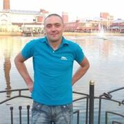 Алексей 36 лет (Весы) Домодедово