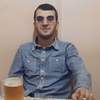 Минас, 21, г.Ереван