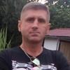 eugen, 43, г.Blumberg