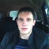 Toni Mantano, 26, г.Миасс
