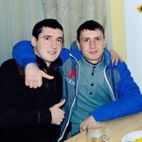 Дима Андрущак, 25 лет, Водолей, Киев