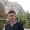 Maksim, 42, Ashgabad