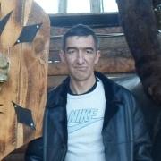 Александр 43 Шелехов