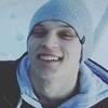 Dmitriy, 20, г.BaÅ'uty