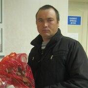 Сергей 50 Чебоксары