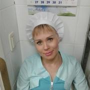 Ксю 35 Челябинск