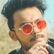 Kohinoor 20 лет (Овен) Gurgaon