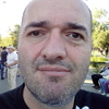 pellekus, 50, г.Белград