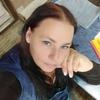 Мила, 32, г.Витебск