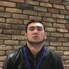 Жайыл, 30, г.Бишкек