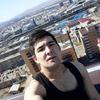 Fahriddin, 23, Ust-Uda