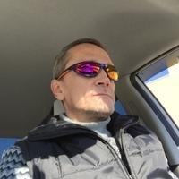 Роман, 43 года, Рыбы, Зеленоград