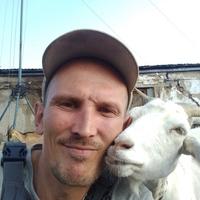 Александр, 42 года, Козерог, Ижевск