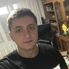 Андрій, 24, г.Ровно