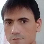 Алексей 30 Ашхабад