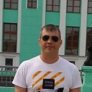 Владимир 39 Новосибирск