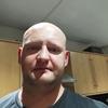 Vasyl, 38, г.Лондон