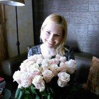 Анна, 27 лет, Рыбы, Москва