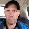 Sergey, 39, Belovo