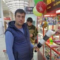 ЯРИК, 36 лет, Рыбы, Кемерово