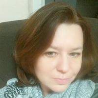 Ольга, 51 год, Телец, Минск
