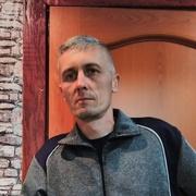 саша 42 года (Стрелец) Красногвардейское (Белгород.)