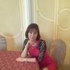 Татьяна, 40, г.Атбасар