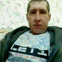 Коля, 39 лет, Лев, Месягутово