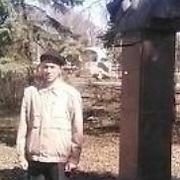Руслан 44 Луганськ