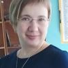 Таня, 40, г.Нижний Новгород