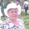 ляля, 67, г.Тамбов