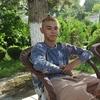 B_BOY KILLA, 19, г.Самарканд