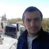 Сергей, 32, Маріуполь